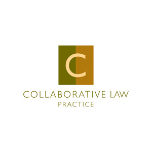 The international organization of collaborative professionals offers resources about the collaborative process.