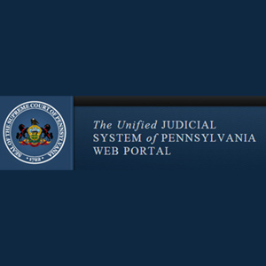 This site provides a resource to search criminal histories in Pennsylvania.