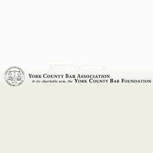 A resource offering information about our bar association and the services provided.
